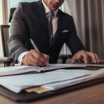 The Difference between Legal Information and Legal Advice